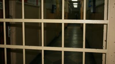 Seful ANP: Am avea nevoie de 8 penitenciare pentru a rezolva problemele din decizia CEDO