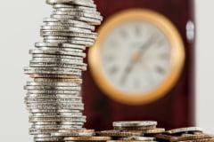 Seful ANPC explica de ce nu poate da numele bancilor amendate