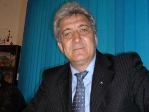 Seful APIA Caras-Severin si primarii din Otelu Rosu si Socol, arestati preventiv pentru 29 de zile