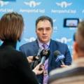 Seful Aeroportului Iasi cere inchiderea spatiului aerian al Romaniei: E imposibil sa luptam cu coronavirusul