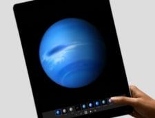 Seful Apple: Nu vad de ce lumea ar mai cumpara un calculator