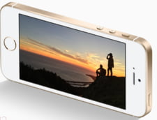 Seful Apple recunoaste in sfarsit ca iPhone-ul e prea scump