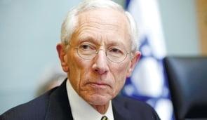 Seful Bancii Centrale din Israel intra in cursa pentru conducerea FMI