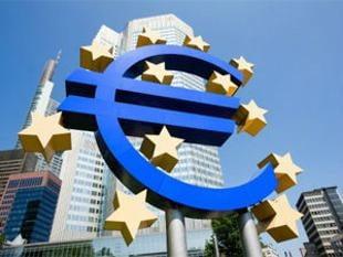Seful Bundesbank: Singura cale prin care putem iesi din criza