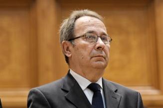 Seful CCR: Nu am fost noi atacati de Kovesi la CEDO. Nu hotararea Curtii a stat la baza deciziei