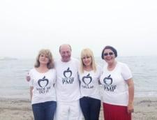Seful CCR, despre Basescu: In Romania nu mai inchizi pe nimeni pentru opiniile politice