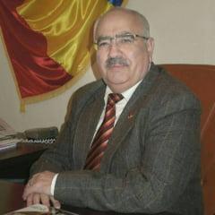 Seful CJ Neamt, exclus din UNPR: Ar fi negociat pe ascuns trecerea la alt partid
