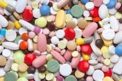 Seful CNAS: Spitalele, sanctionate daca cer bolnavilor internati sa-si cumpere medicamente