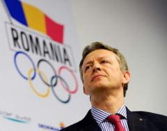 Seful COSR analizeaza prestatia romanilor la Jocurile Olimpice 2014 - Interviu