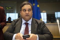 Seful Comisiei LIBE insista sa fie liderul negociatorilor PE cu Consiliul pentru sefia Parchetului European