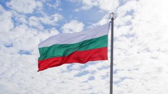 Seful Comisiei anticoruptie din Bulgaria a demisionat, din cauza unui amplu scandal imobiliar
