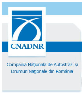 Seful Companiei Nationale de Autostrazi a fost demis - Cine ii ia locul (Video)