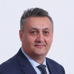 Seful Consiliului Judetean Dambovita si-a dat demisia, la cererea PSD
