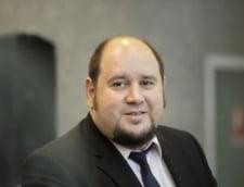 Seful DIICOT: CCR a plasat parchetele sub exercitiul potential discretionar al ministrului Justitiei