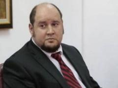 Seful DIICOT, despre dosarele care vor fi distruse, SRI si bomba ascunsa din Legile Justitiei: Urmeaza decapitarea sistemului judiciar! Interviu