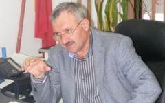 Seful Directiei Agricole Mures, Liviu Timar, trimis in judecata sub control judiciar