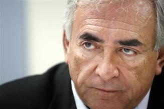 Seful FMI: Criza economica poate duce la razboi