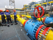 Seful Gazprom avertizeaza ca preturile gazelor in Europa ar putea creste si mai mult