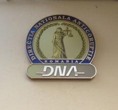 Seful Inspectiei Judiciare a contestat in instanta solutia DNA privind apartenenta sa la masonerie