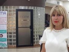 Seful Interpol Costa Rica: Cu Udrea n-am avut niciun contact pana la retinere, pe Bica am primit-o in audienta