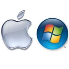 Seful Microsoft lauda Apple pentru succesul Appstore