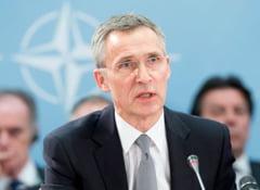 Seful NATO: Afganistanul risca sa se intoarca la haos daca ne retragem prea devreme din zona