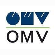 Seful OMV: Noile sanctiuni americane impiedica finantarea proiectelor din Rusia