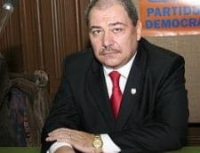 Seful PD-L Iasi, contestat de prim-vicepresedintii filialei