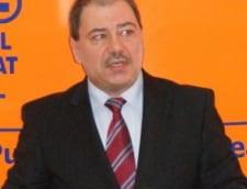 Seful PDL Iasi, Dan Carlan, noul secretar de stat de la Mediu