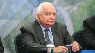 Seful PPE sustine acordul de dezoligarhizare de la Chisinau, unde Maia Sandu si Andrei Nastase s-au aliat cu socialistii lui Dodon