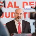 """Seful PSD Iasi, dupa aprobarea bugetului local: """"Partidul penalului Dan Barna a sustinut partidul penalului Mihai Chirica"""""""