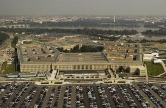 Seful Pentagonului: Huawei este o amenintare pentru NATO!
