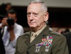 Seful Pentagonului se declara socat de lipsa de pregatire a armatei SUA
