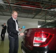 Seful Renault Romania devine sef al celui mai mare constructor auto din Rusia