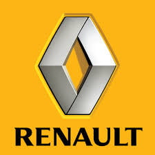 Seful Renault se asteapta ca piata auto europeana sa incetineasca in 2015