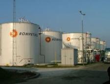 Seful Rompetrol, despre beneficiile investitiei de la Petromidia