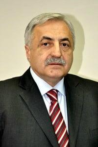 Seful Romsilva, revocat din Consiliul de Administratie: E implicat in dosarul retrocedarilor ilegale