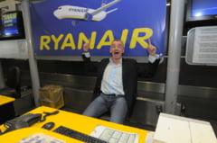 Seful Ryanair: Teroristii sunt in general musulmani