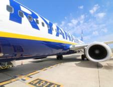 Seful Ryanair ar putea primi bonusuri de 100 de milioane de euro, desi compania se confrunta cu mari dificultati
