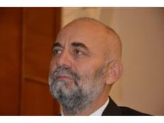 Seful Spitalului din Suceava, propus ministru al Sanatatii