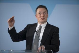 Seful Tesla, despre originea vietii: Daca suntem doar o simulare video a unor alte civilizatii?