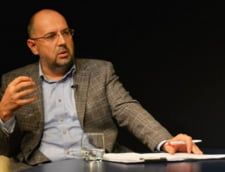 Seful UDMR i-a mentionat pe Dacian Ciolos sau Bogdan Olteanu ca gen de premier