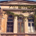 Seful arhitectilor din Bucuresti acuza primariile ca nu elibereaza avizele de construire in termenul legal. Cine plateste prejudiciile?