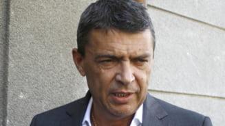 Seful campaniei electorale a PNL: Daca PSD ia sub 40%, isi ia adio de la Cotroceni