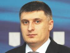 Seful consilierilor lui Basescu crede intr-un viitor presedinte independent
