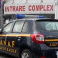 Seful de la Antifrauda a fost demis - UPDATE Fostul sef al Fiscului, demis marti, azi a fost numit vice