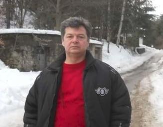 Seful demis al Politiei Caracal: Noi, ca politisti, am actionat perfect