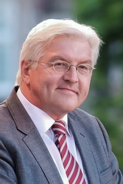 Seful diplomatiei germane nu vrea Ucraina in UE si NATO