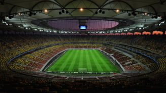 Seful fotbalului romanesc da asigurari: Este exclus ca Euro sa se mute in alta tara