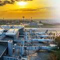 Seful interimar de la Aeroporturi Bucuresti si-a dat demisia